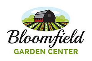 Bloomfield Garden Center