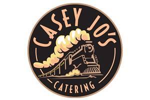 Casey Jo's Catering