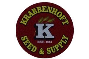 Krabbenhoft Seed and Supply