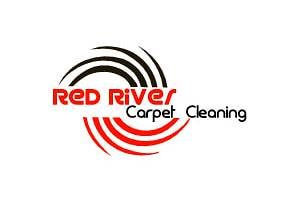 Red River Carpet Cleaning