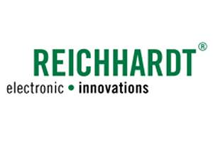 Reichhardt Electronic Innovations