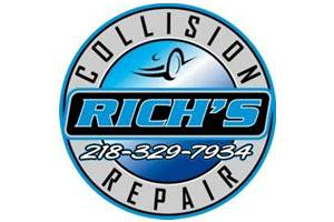 Rich's Collision LLC